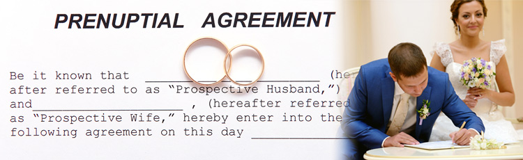 Prenup Thailand  Prenuptial Agreement In Thailand