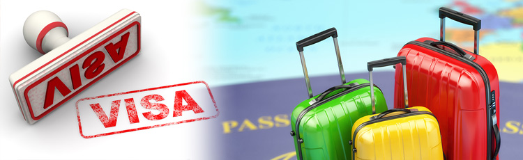Bangkok US Visa | Tourist visa | Sunbelt Asia Co , Ltd
