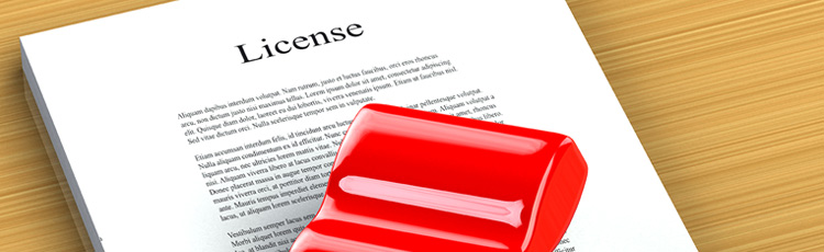 Professional Legal & Business Services in Bangkok, Thailand