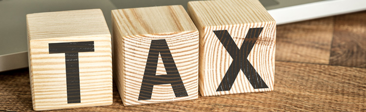 Determining Withholding Tax on Selling a Condominium