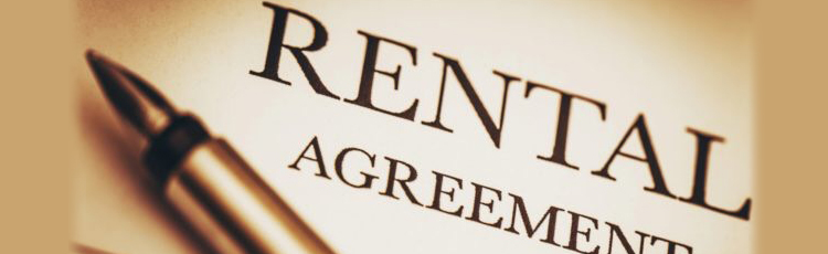 New Rental laws in Thailand